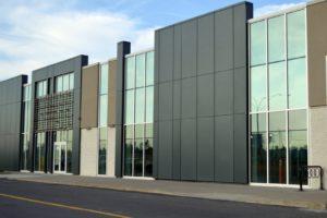 1521790963 facade panels
